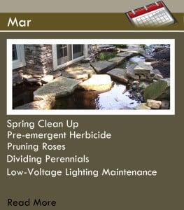 Main Page_Mar