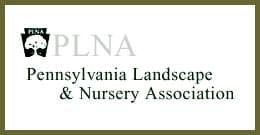 partner_plna